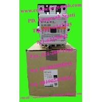 Distributor kontaktor magnetik SC-N10 fuji 220A 3