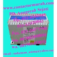 Distributor tipe 256-PLL W crompton protektor relai 3