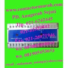 protektor relai crompton 256-PLL W 380V