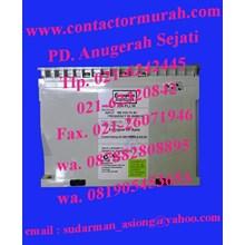 protektor relai crompton tipe 256-PLL W 380V