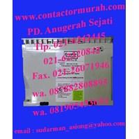 crompton protektor relai tipe 256-PLL W 380V 1