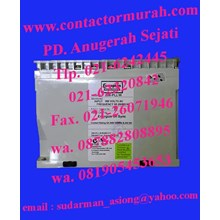 crompton protektor relai tipe 256-PLL W 380V