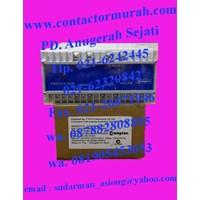 crompton tipe 256-PLL W protektor relai 380V 1