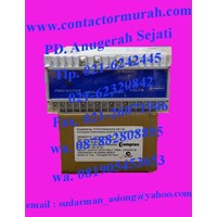 Jual protektor relai tipe 256-PLL W 380V crompton 2