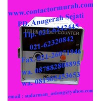 Distributor tipe HC-41P counter fotek 3