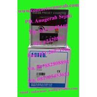 Jual counter fotek HC-41P 5A 2
