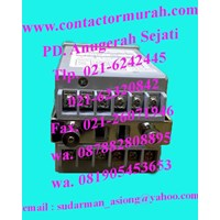 fotek counter tipe HC-41P 5A 1