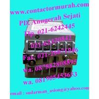 Jual fotek tipe HC-41P counter 5A 2