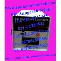 Jual tipe HC-41P counter fotek 5A 2