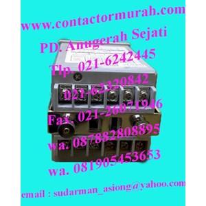 tipe HC-41P counter fotek 5A