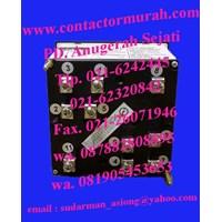 Distributor watt meter circutor WTC96AN 3