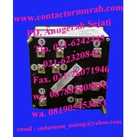 Distributor circutor watt meter tipe WTC96AN 3