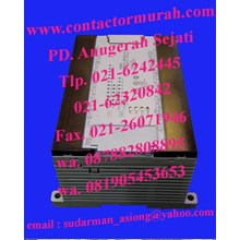 CPM1A-30CDR-A-V1 omron PLC