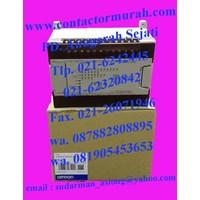 Beli PLC omron tipe CPM1A-30CDR-A-V1 4