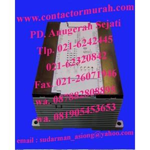 PLC omron tipe CPM1A-30CDR-A-V1