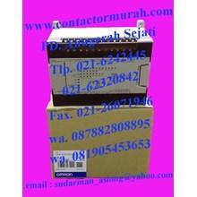 tipe CPM1A-30CDR-A-V1 omron PLC