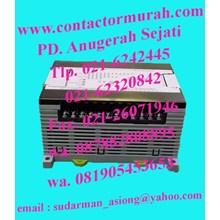 PLC CPM1A-30CDR-A-V1 omron 12A