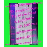 Jual PLC tipe CPM1A-30CDR-A-V1 omron 12A 2