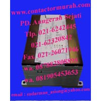Jual tipe CPM1A-30CDR-A-V1 omron PLC 12A 2