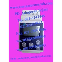 Jual voltage monitoring relay DVS-2000 Delab 2