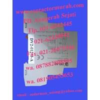 Jual tipe DVS-2000 voltage monitoring relay Delab 2