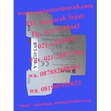 Delab DVS-2000 voltage monitoring relay 125-300VAC