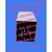 Distributor AH3-NC timer analog anly 3