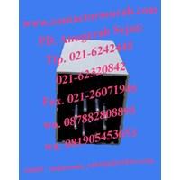 Distributor timer analog anly AH3-NC 5A 3