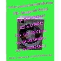 Jual timer analog tipe AH3-NC anly 5A 2