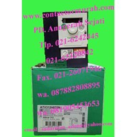 Distributor schneider tipe ATV312H075N4 inverter 3