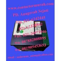 Distributor inverter tipe ATV312H075N4 schneider 0.75kW 3