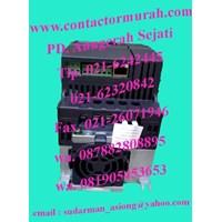 Distributor delta VFD037EL43A inverter 3