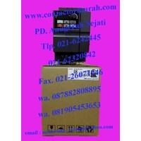 Jual inverter delta VFD037EL43A 8.2A 2