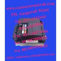 Distributor inverter tipe VFD037EL43A 8.2A delta 3