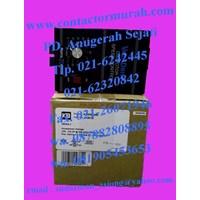 Distributor dc motor speed control KBWM-240 KB 3