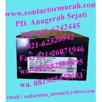 Distributor dc motor speed control tipe KBWM-240 KB 3