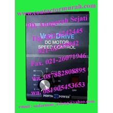 KB dc motor speed control KBWM-240 3.5A