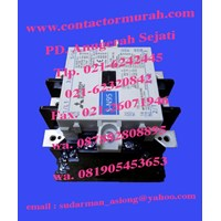 Distributor tipe SN-95 mitsubishi kontaktor magnetik 3