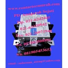 mitsubishi SN-95 kontaktor magnetik 150A