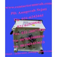 Distributor volt meter compton E24402VGZBSFC7VR 110V 3