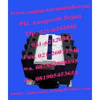 Jual schneider kontaktor magnetik LC1D80004M7 2
