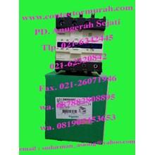 kontaktor magnetik tipe LC1D80004M7 schneider 125A