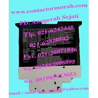 Distributor eaton PKZM4-50 mpcb 3