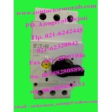 eaton mpcb tipe PKZM4-50