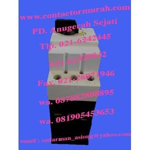 tipe PKZM4-50 eaton mpcb