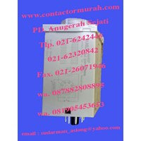 Distributor Anly AH5F timer 3