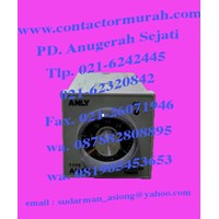 timer Anly AH5F 30s 1