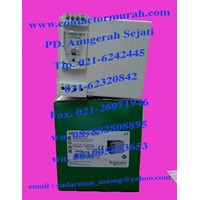 Distributor power supply ABL8 RPM24200 schneider 3