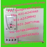 schneider power supply tipe ABL8 RPM24200 1
