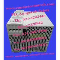 Distributor schneider power supply tipe ABL8 RPM24200 3